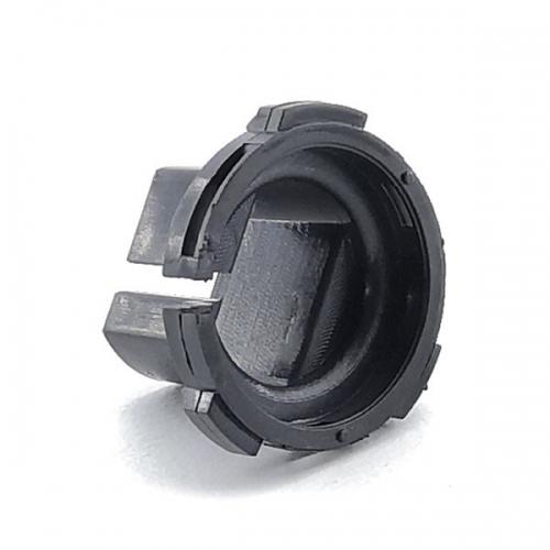 Переходник-адаптер для ксеноновых ламп H7 Ford Skoda Tiguan №X10
