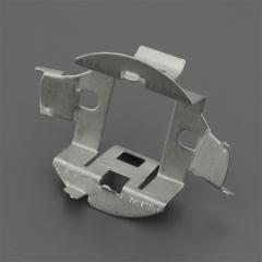 Переходник-адаптер для ксеноновых ламп H7 Audi A3 / Volvo / Fabia №X33