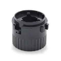 Переходник-адаптер для ксеноновых ламп H7 GTI 6 / Touran №X18