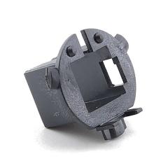 Переходник-адаптер для ксеноновых ламп H7 Hyundai Santa Fe №X36