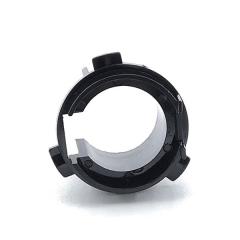 Переходник-адаптер для ксеноновых ламп H7 KIA №X38