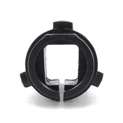Переходник-адаптер для ксеноновых ламп H7 Kia / Hyundai №X32