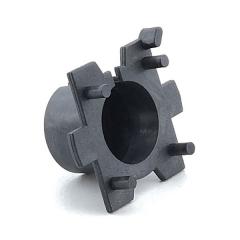 Переходник-адаптер для ксеноновых ламп H7 Mazda M3 №X29