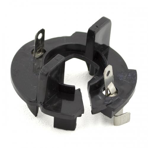 Переходник-адаптер для ксеноновых ламп H7 Volkswagen Jetta GTI5 Caddy №X12