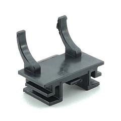 Переходник-адаптер для ксеноновых ламп H7 Fiat №X15