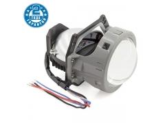 Диодные линзы A3 MAX BI-LED - Новинка!