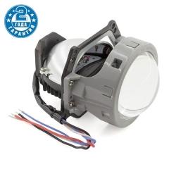 BI-LED линзы ENEG A3 MAX