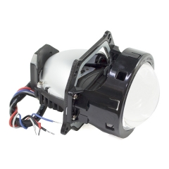 BI-LED линзы Aozoom A3 MAX