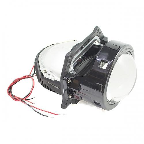 BI-LED линзы Aozoom A3+