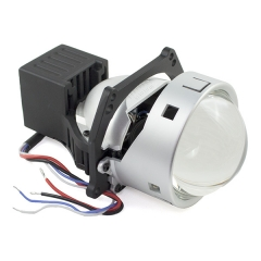 BI-LED линзы Aozoom A6+ Orion