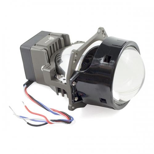 я BI-LED линзы Aozoom A9 Terminator (обслуживаемые)