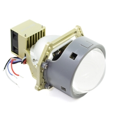 BI-LED линзы Aozoom ALPD1801