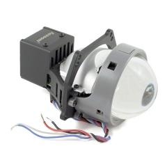 BI-LED линзы Aozoom ALPD1901