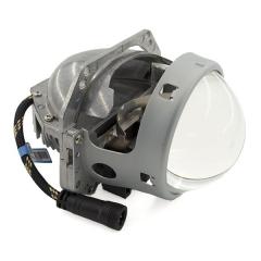 BI-LED линзы Professional Line