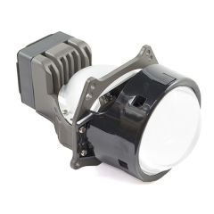 BI-LED линзы Aozoom K3 Dragon Knight