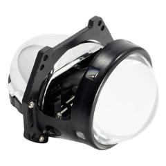 BI-LED линзы 3R ECO