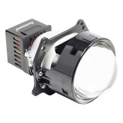 BI-LED линзы Aozoom A4+