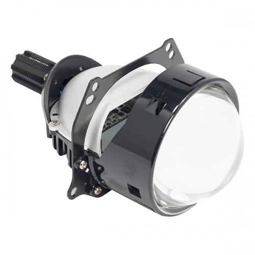BI-LED линзы Aozoom A5+
