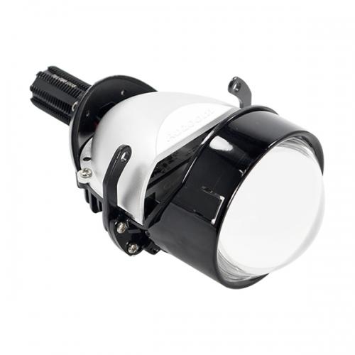 BI-LED линзы Aozoom A5+ 2.5 дюйма