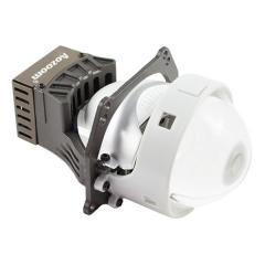 BI-LED линзы Aozoom A7 Pathfinder