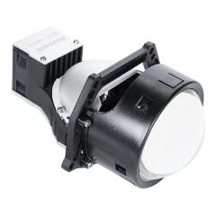 BI-LED линзы Aozoom ALPD-1802 Liangshen