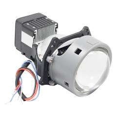 я BI-LED линзы Aozoom DLPD-01 Domax
