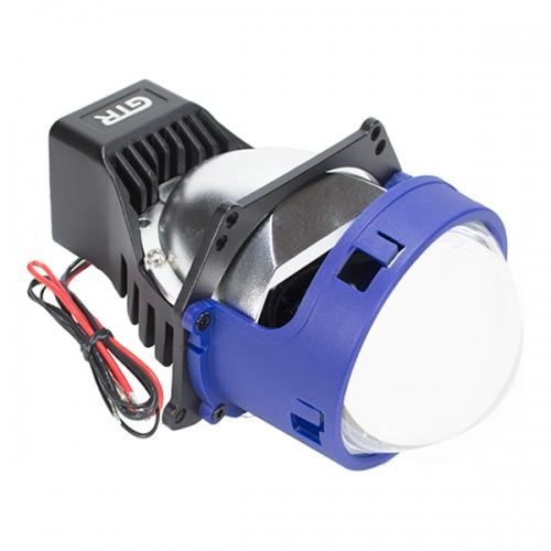 BI-LED линзы GTR G-LED Premium