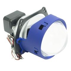 BI-LED линзы GTR G-LED V3