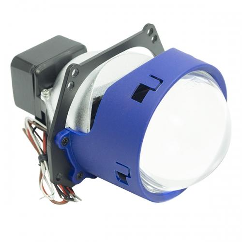 я BI-LED линзы GTR G-LED V3