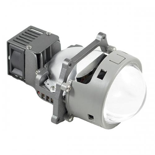 Я BI-LED линзы R1 (обслуживаемые)