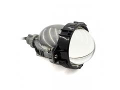Диодные линзы Reflector Line BI-LED