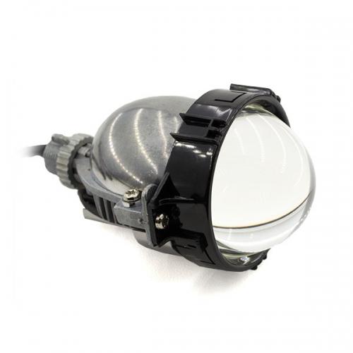 я Уценка! Диодные линзы Reflector Line BI-LED