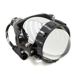 BI-LED линзы GTR ECO Line