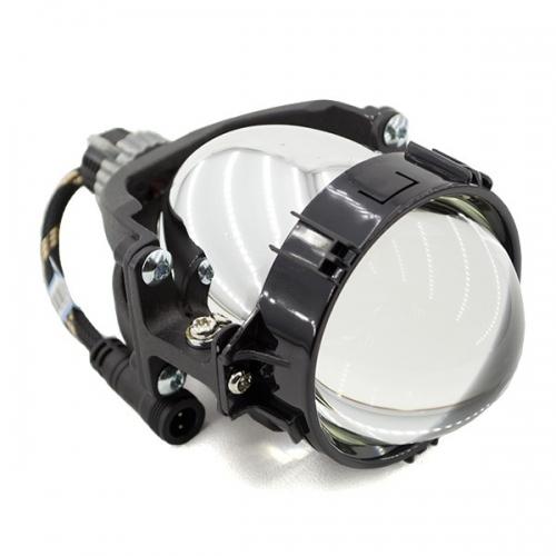 я BI-LED линзы GTR ECO Line