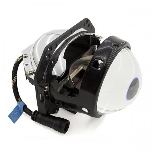 BI-LED линзы PRO ECO Line