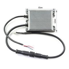 Драйвер для светодиодных линз GTR mini BI-LED (устаревшего образца)