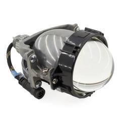 BI-LED линзы GTR mini ZEUS