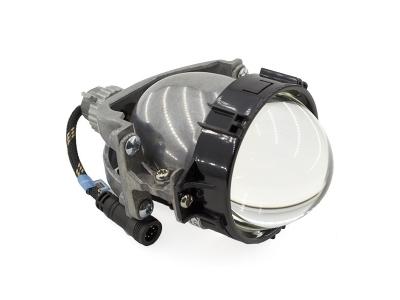 Диодные линзы GTR mini BI-LED ZEUS