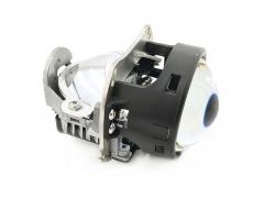 Диодные линзы iLens MX-S BI-LED 6000K