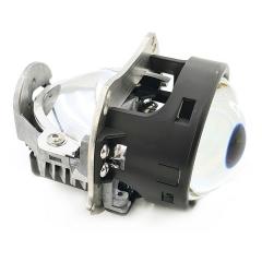 BI-LED линзы iLens MX-S 6000K