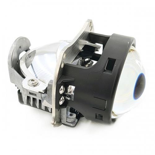 я Диодные линзы iLens MX-S BI-LED 5000K