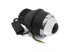 Диодные линзы LX Fog BI-LED 4500K 3 дюйма