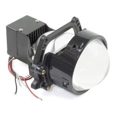 BI-LED линзы Double Force F10