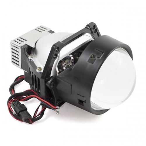 BI-LED линзы F20