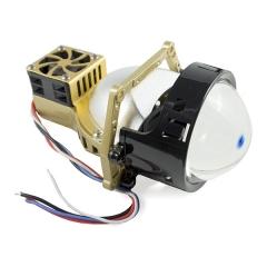 BI-LED линзы Double Force F30
