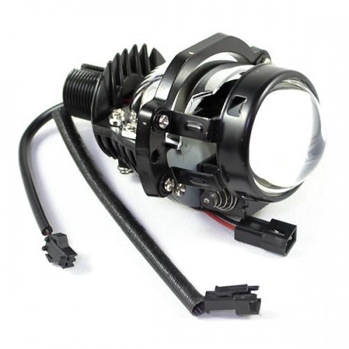 BI-LED линзы LX micro 1.8 дюйма