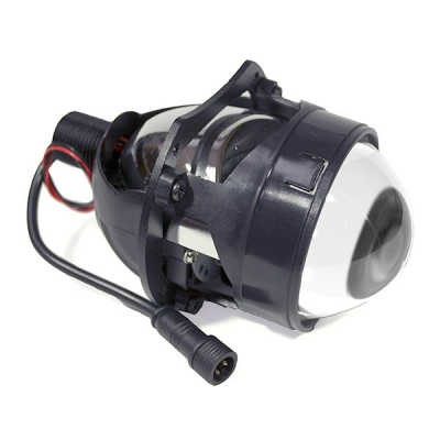 Диодные линзы LX mini BI-LED 2.5 дюйма