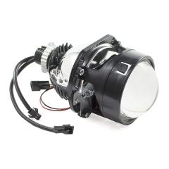 BI-LED линзы LX mini 2.5 дюйма