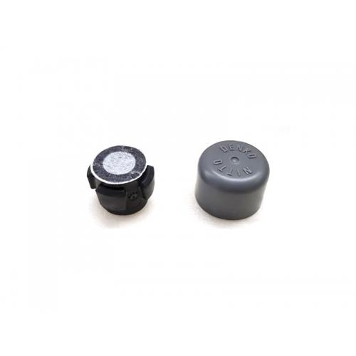 Фарный вентиляционный клапан с фильтром