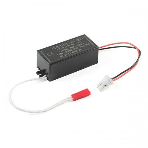 Игнитор (блок розжига) для CCFL ангельских глазок 2pin
